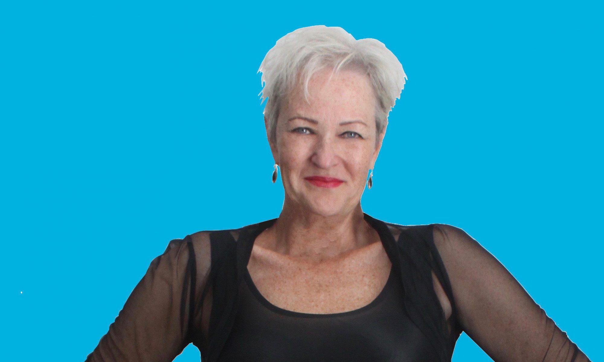 Brigitte Rennie